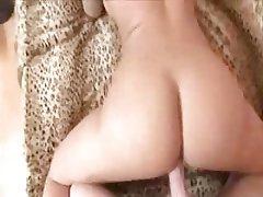 Big Butts, Brunette, Hardcore, Pornstar, POV