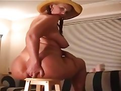 BBW, Big Butts, Mature, MILF