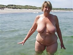 52 years dutch granny gif gread webcam show 6