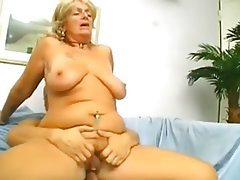 Blowjob, Mature, Handjob, Hardcore, Old and Young