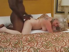 Hardcore, Interracial, Mature, MILF